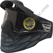 jt_spectra_flex8_grey_paintball_goggle[2]